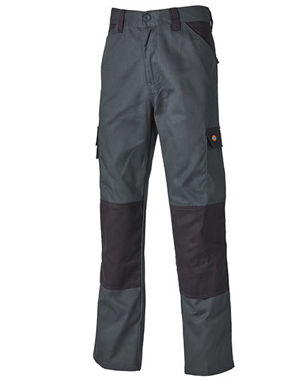 Everyday Workwear Bundhose