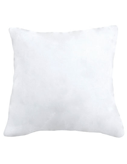 Coral Fleece Cushion 40 x 40 cm