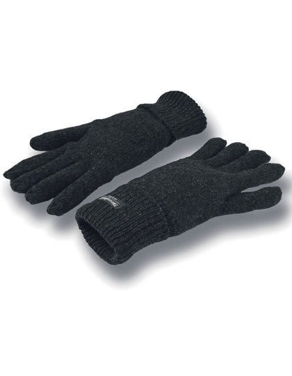 Comfort Thinsulate™ Gloves