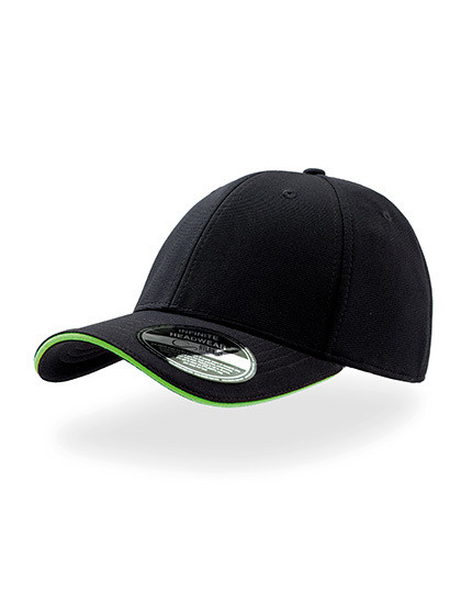 Caddy - Baseball Cap