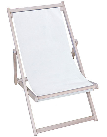 Canvas Seat For Folding Chair