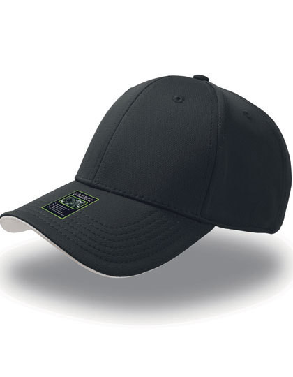 Green House Cap